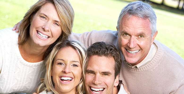 Cosmetic Dentistry Trends take a Leap towards Ensuring Smile