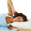 How to treat insomnia with proper medications?