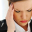 Pregnant women often suffer from  insomnia- lets check out details