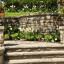 Constructing Paving Stone Retaining Walls – Some Useful Tips