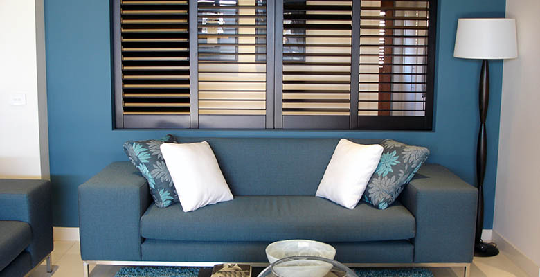 Learn about Plantation Shutters Prices and Materials
