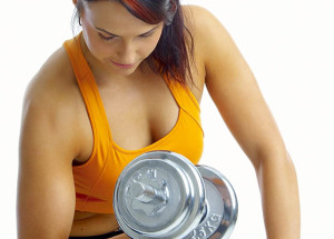 How To Lose Weight Rapidly Through Diet