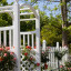 How to Choose a Fence That Complements Your Home and Lifestyle
