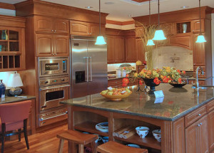 Why Hire Specialist for Appliance Repair