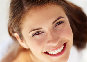 What Can You Fix With Cosmetic Dentistry?