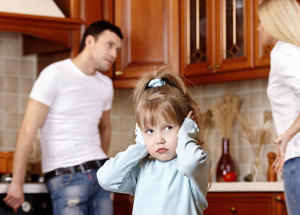 Hire an Attorney to Deal With the Domestic Violence Charges!