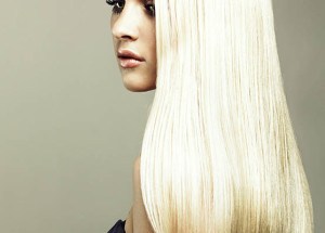 The Importance of Hair Extension to Give You a Quick Makeover