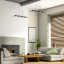 Want to Make Your House Look Awesome? Go for Stylish Shutters