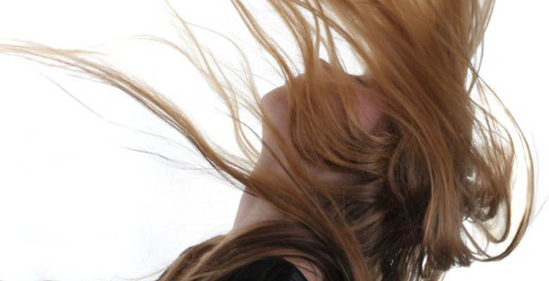 Things To Consider Before Going For Hair Extensions