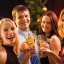 Most Helpful Party Rental Tips when you are planning an Event