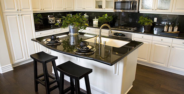 Helpful tips for handling your home improvement project