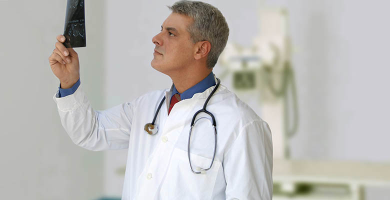 How to Reject Hip Replacement Surgery for Hip Arthritis