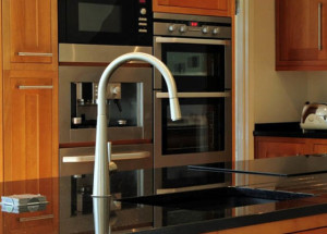 Remodel your kitchen for betterment