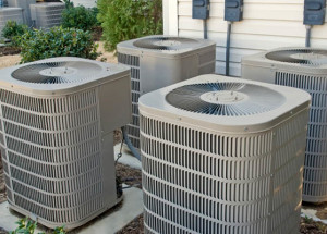 Say Goodbye to Commercial AC Repair – Maintaining Your Commercial AC Unit is the Key