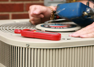 Why Get a Mitsubishi Ductless Air Conditioning Unit