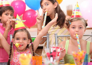 Do's And Don'ts To Keep In Mind When Booking Your Party Entertainment