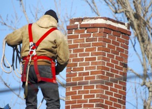 How often should you do chimney inspection?