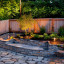 Tips Build Your Own DIY Backyard Waterfall