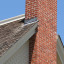 How can the regular chimney inspection help in proper chimney relining?